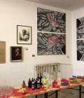 Ausstellung_4