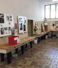 Ausstellung_7